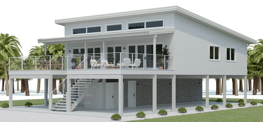 house-plans-2021_08_HOUSE_PLAN_CH672.jpg