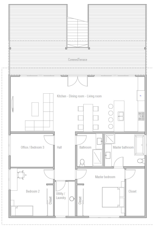 coastal-house-plans_10_HOUSE_PLAN_CH672.jpg