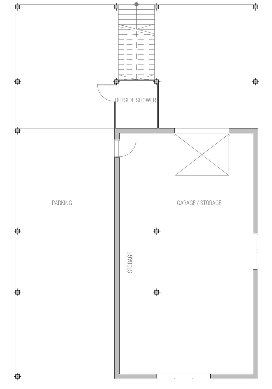 house design house-plan-ch672 11