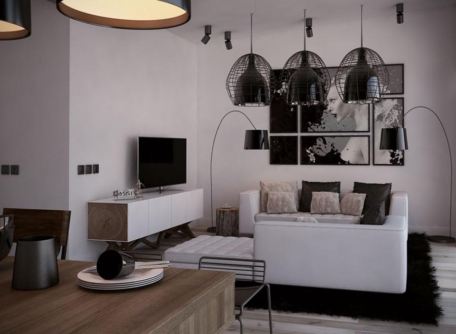 house design house-plan-ch673 2