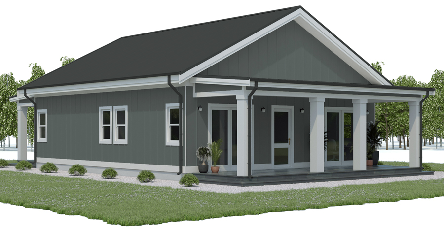 house-plans-2021_03_HOUSE_PLAN_CH673.jpg