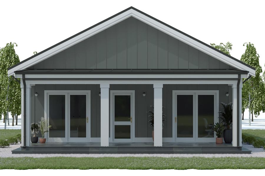 house-plans-2021_04_HOUSE_PLAN_CH673.jpg