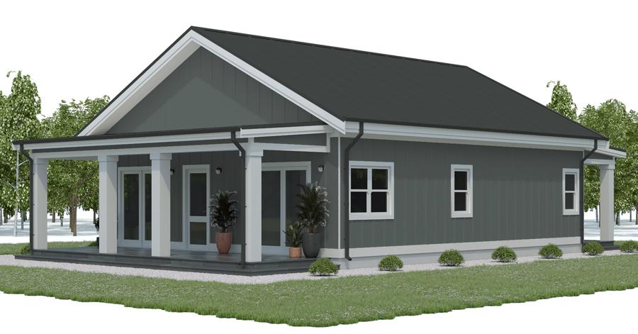 house-plans-2021_05_HOUSE_PLAN_CH673.jpg