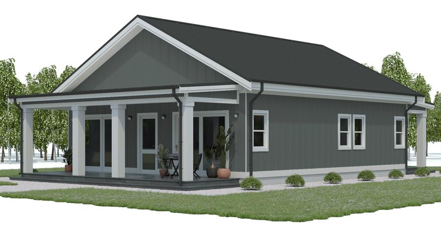 house design house-plan-ch673 7