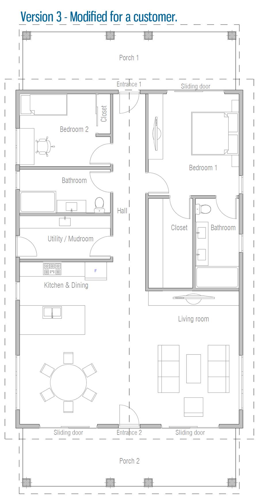 house-plans-2021_35_HOUSE_PLAN_CH673_V3.jpg