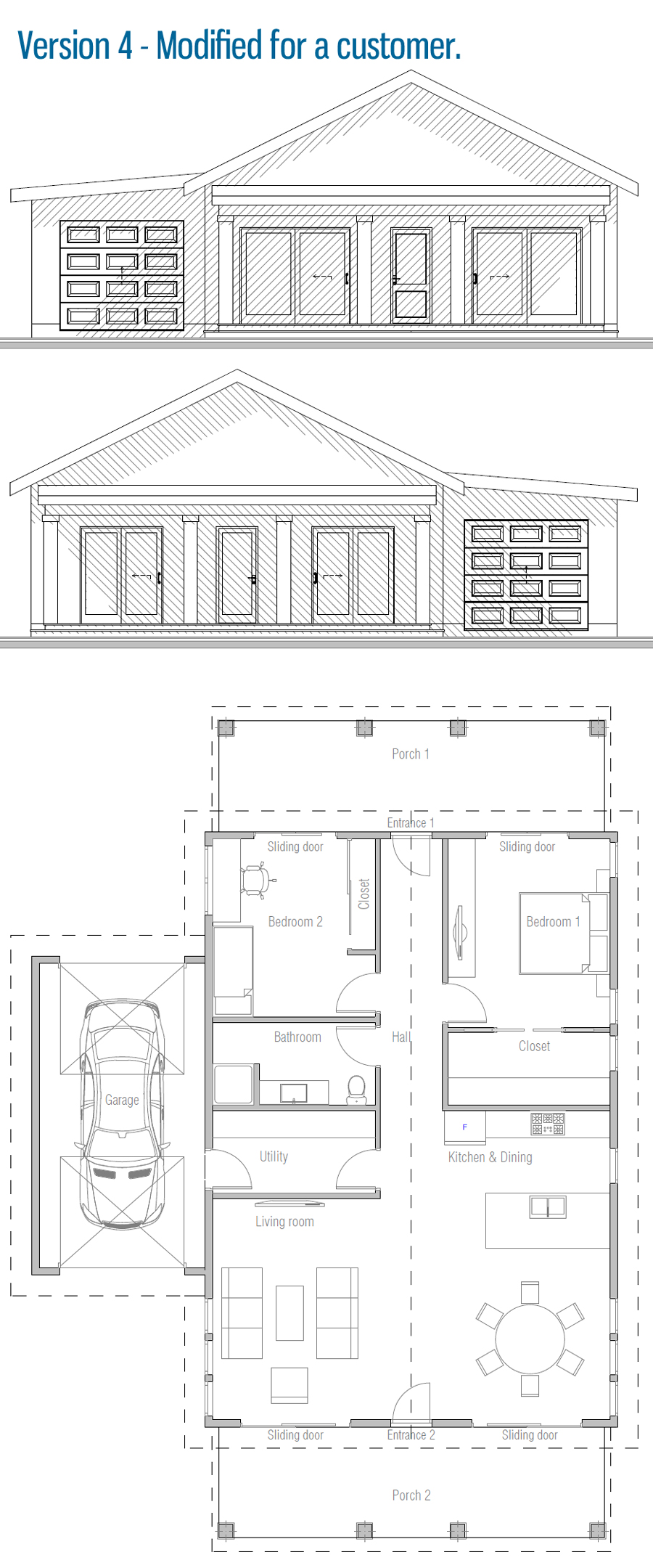 house-plans-2021_40_HOUSE_PLAN_CH673_V4.jpg