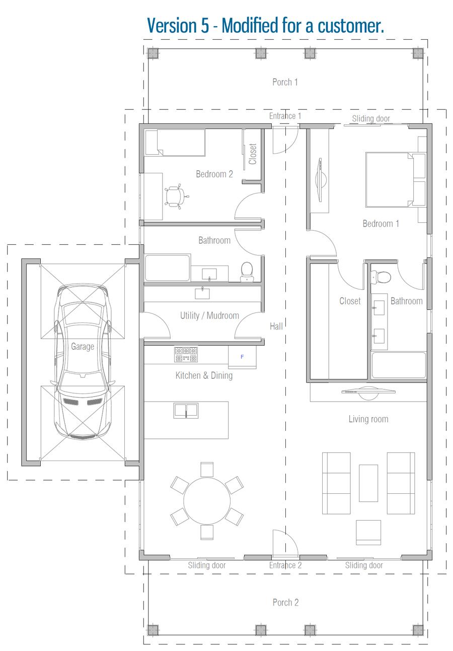 house-plans-2021_45_HOUSE_PLAN_CH673_V5.jpg