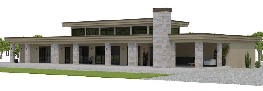 house-plans-2021_001_HOUSE_PLAN_CH674.jpg