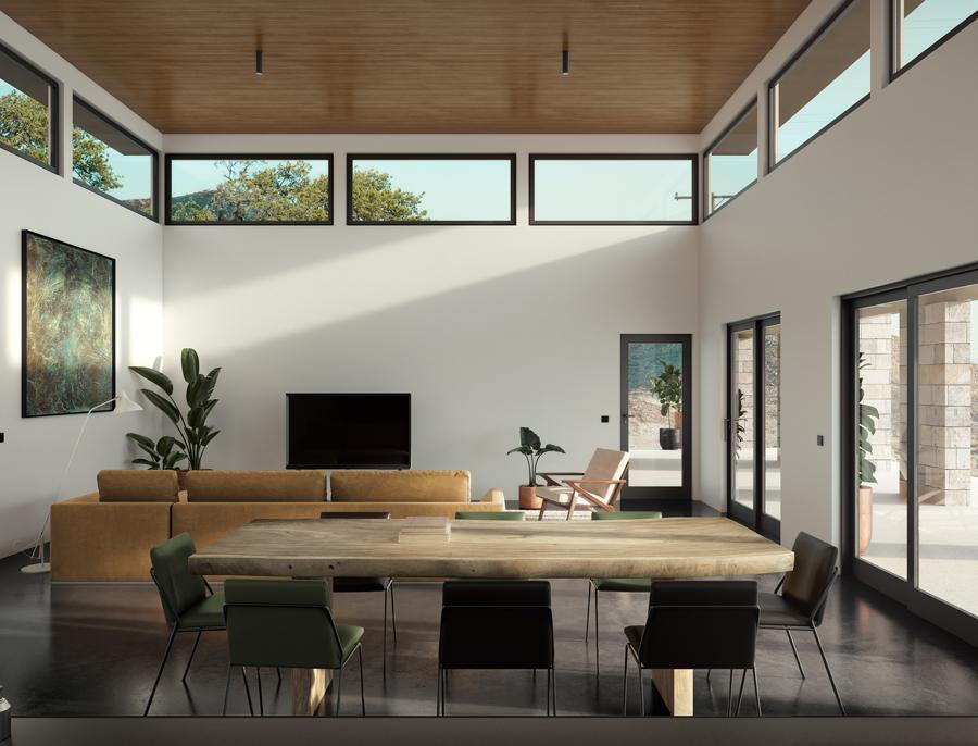 house design house-plan-ch674 2
