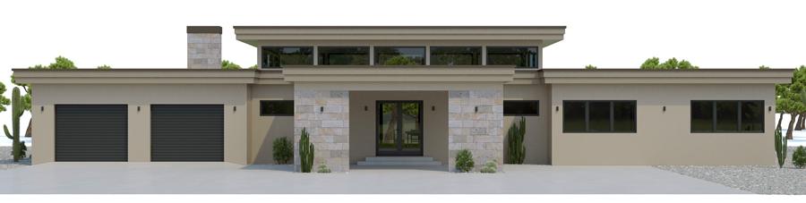 house design house-plan-ch674 6