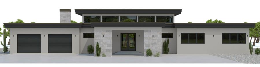 house design house-plan-ch674 10
