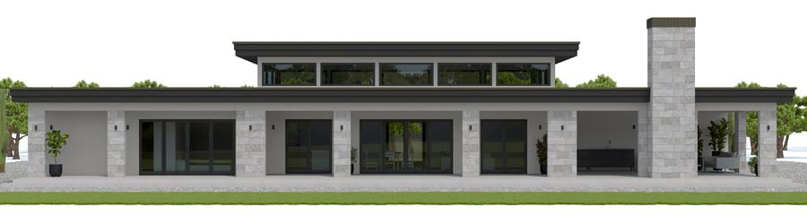 house design house-plan-ch674 11