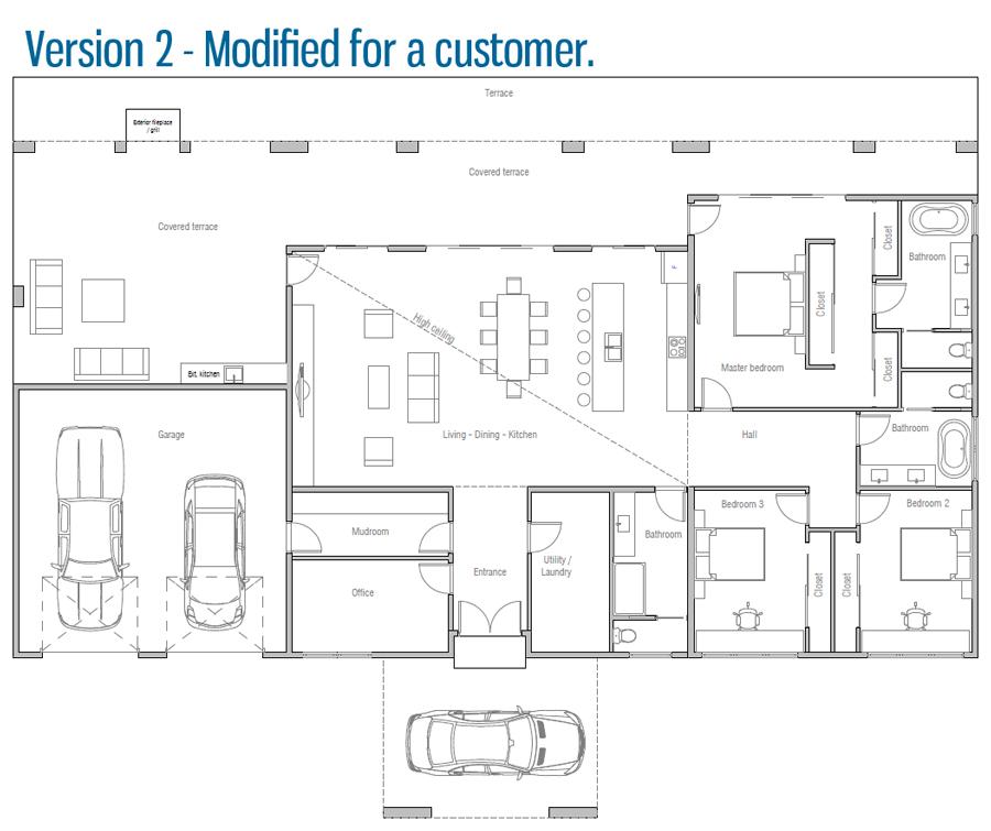 house design house-plan-ch674 25