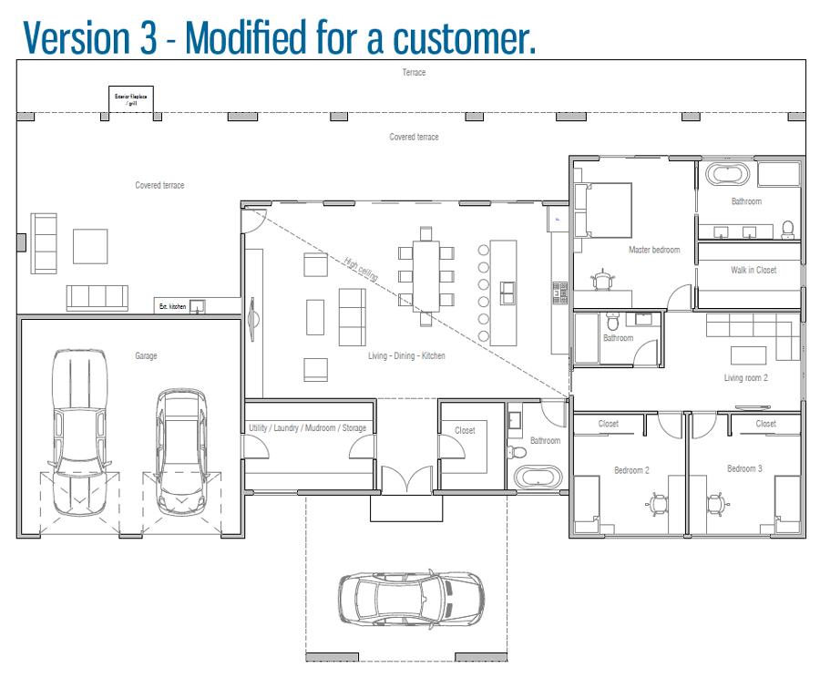 house design house-plan-ch674 28