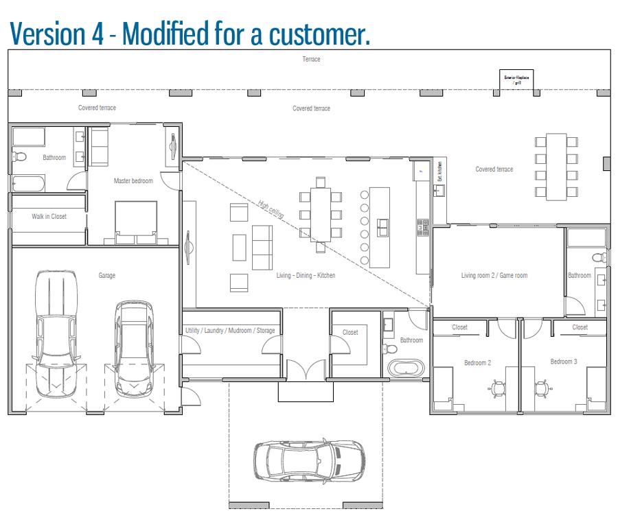 house design house-plan-ch674 30