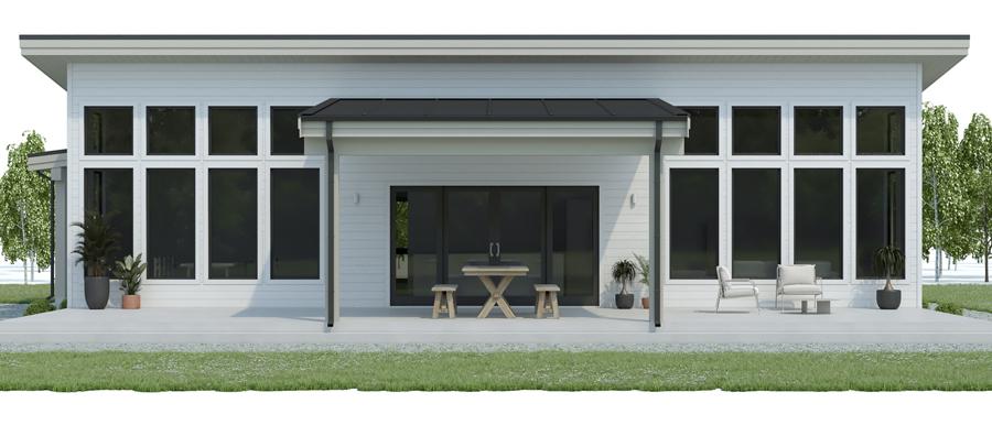 affordable-homes_001_HOUSE_PLAN_CH675.jpg