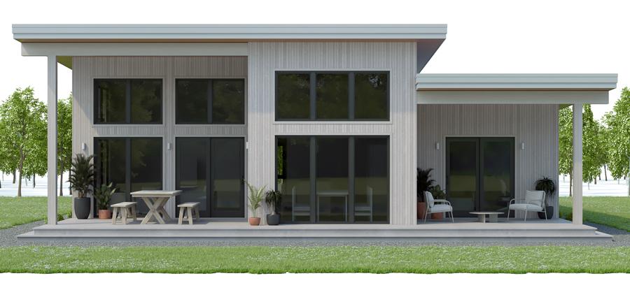 house-plans-2021_001_HOUSE_PLAN_CH677.jpg
