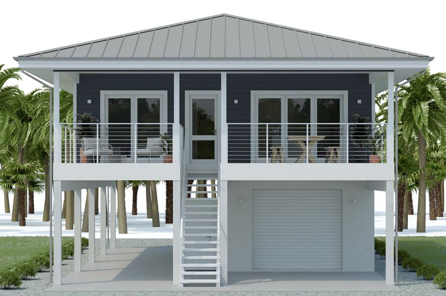 coastal-house-plans_001_HOUSE_PLAN_CH678.jpg