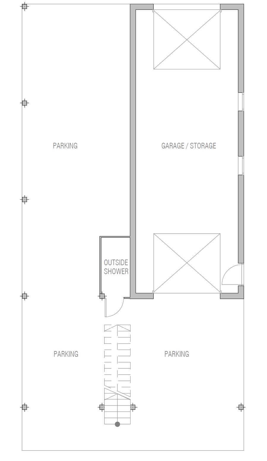 house design house-plan-ch678 21