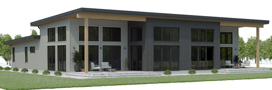 house design house-plan-ch677D 1