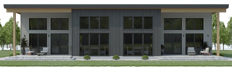 house-plans-2021_03_HOUSE_PLAN_CH677D.jpg