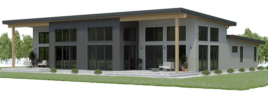 house-plans-2021_04_HOUSE_PLAN_CH677D.jpg