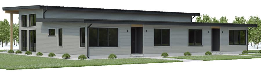 house-plans-2021_05_HOUSE_PLAN_CH677D.jpg