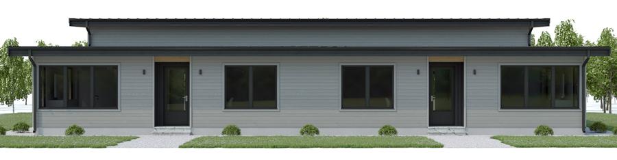 house-plans-2021_06_HOUSE_PLAN_CH677D.jpg