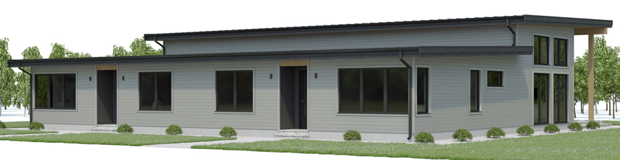 house-plans-2021_07_HOUSE_PLAN_CH677D.jpg