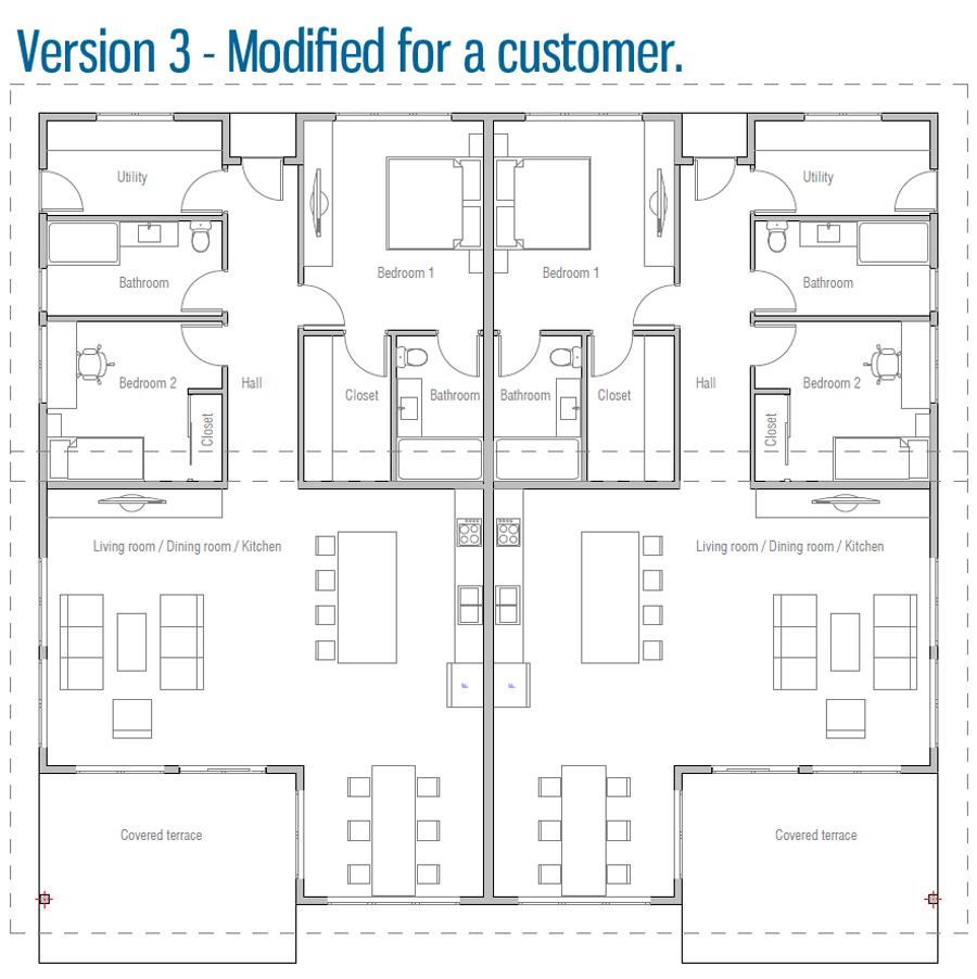 house-plans-2021_14_HOUSE_PLAN_CH677D_V3.jpg