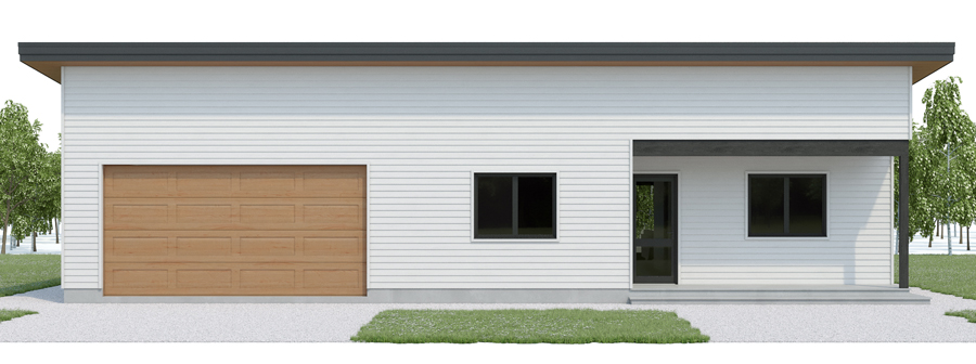 affordable-homes_001_HOUSE_PLAN_CH680.jpg