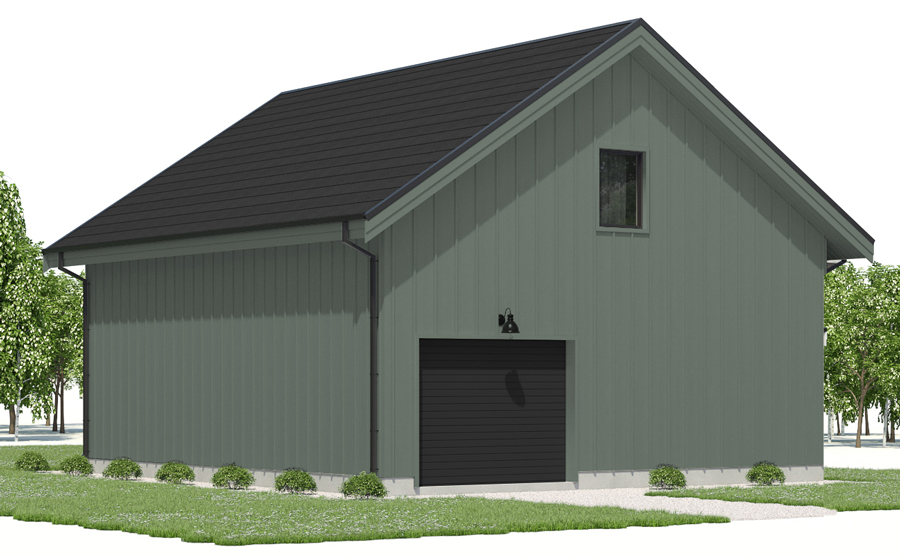 garage-plans_03_garage_plan_820G.jpg