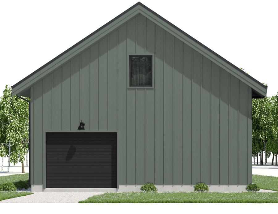 house design house-plan-g820 4