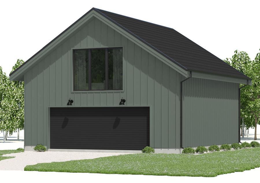 garage-plans_05_garage_plan_820G.jpg