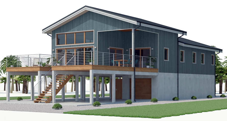 coastal-house-plans_001_house_plan_ch540.png