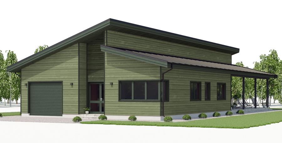 modern-houses_001_House_Plan_CH629.jpg