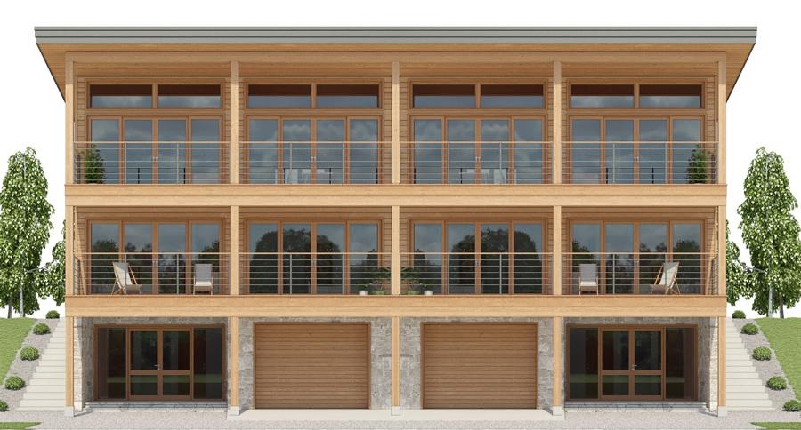 duplex-house_001_house_plan_ch502.jpg