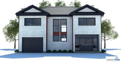 Property Modern