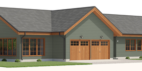 modern farmhouses 001 house plan 552CH 4 R.png