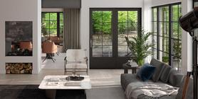 classical designs 002 house plan ch552.jpg