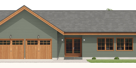 modern farmhouses 03 house plan 552CH 4 R.png