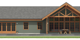 classical designs 04 house plan 552CH 4 R.png