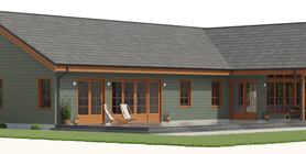 modern farmhouses 05 house plan 552CH 4 R.png