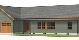 modern farmhouses 06 house plan 552CH 4 R.png