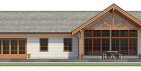 modern farmhouses 07 house plan 552CH 4 R.png