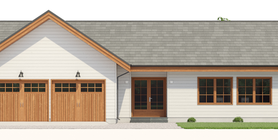 modern farmhouses 08 house plan 552CH 4 R.png