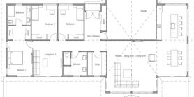 classical designs 10 house plan ch552.jpg
