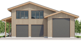 garage plans 001 house plan 814G 2.jpg