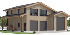 garage plans 03 house plan 814G 2.jpg