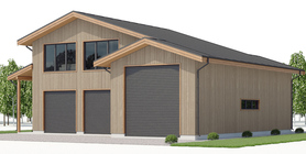 garage plans 04 house plan 814G 2.jpg